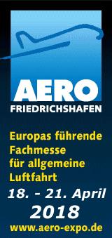 AERO Banner