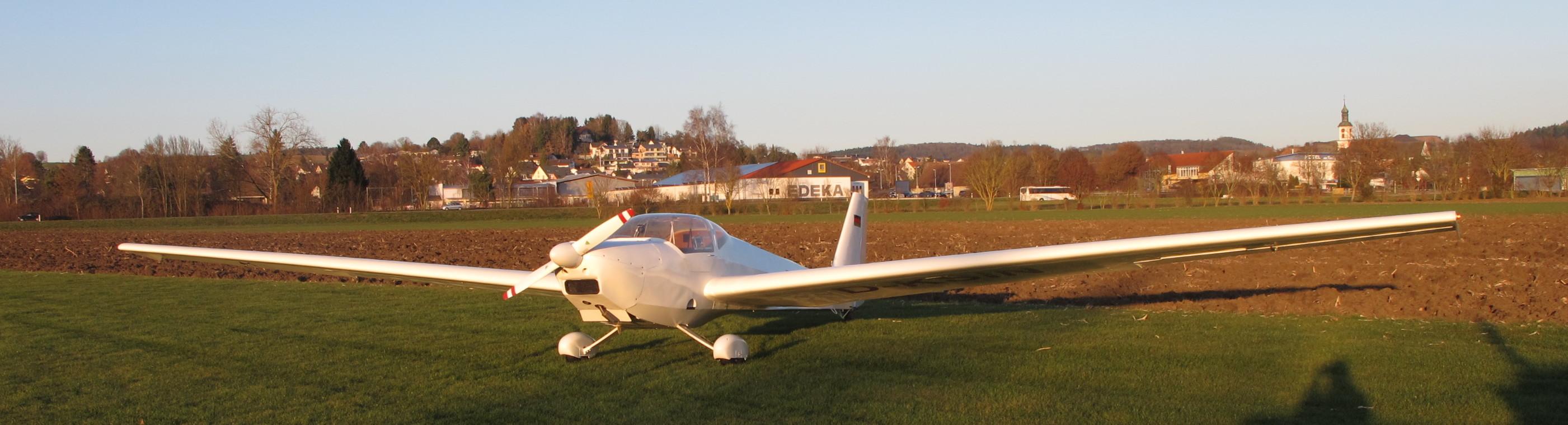D-KSIN SF25 C2000